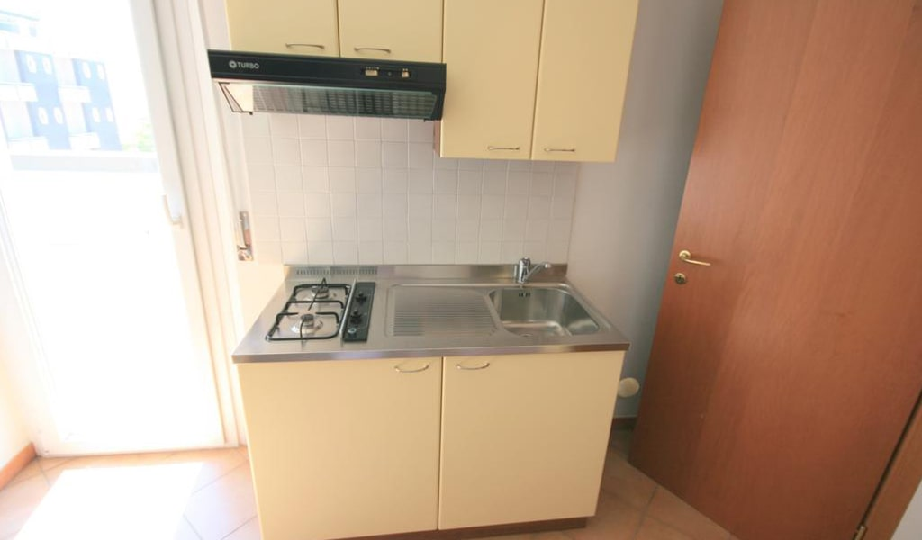 Residence Algarve (15)