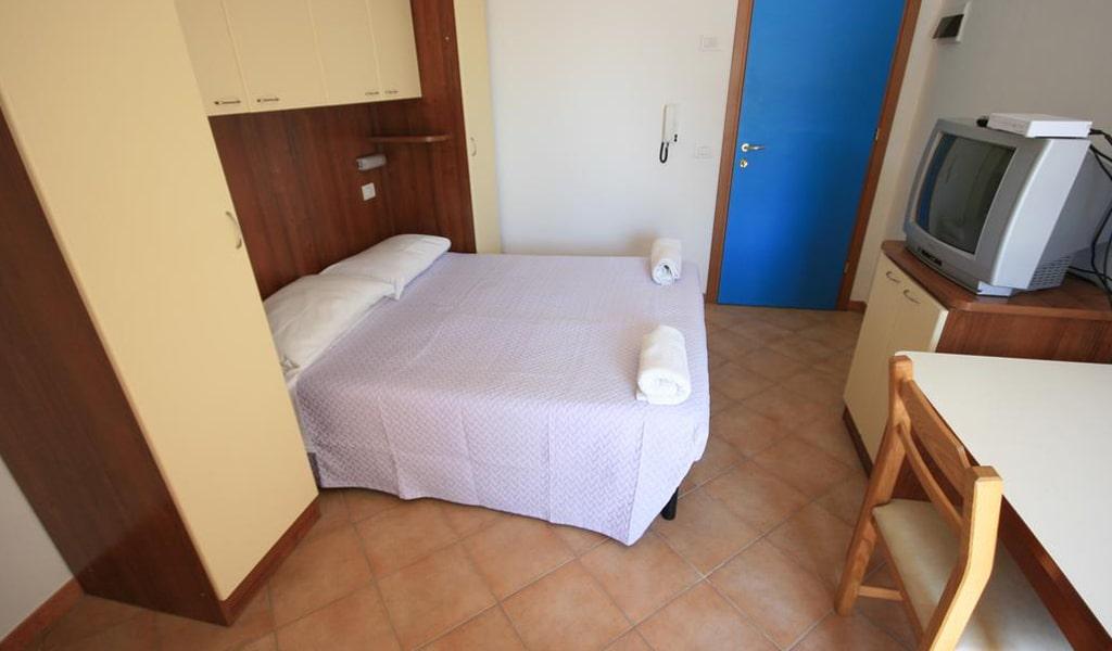 Residence Algarve (16)