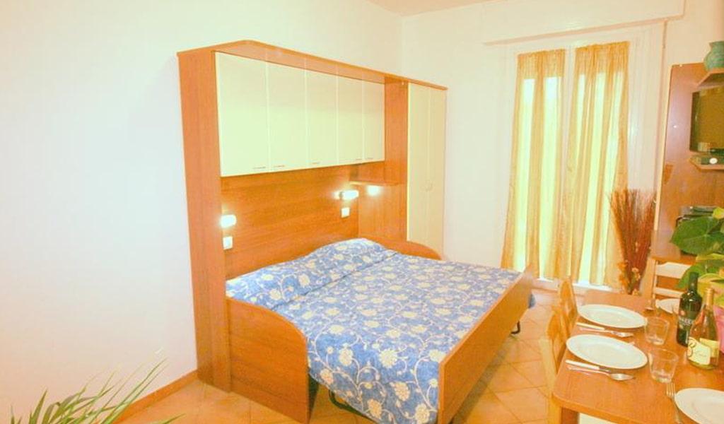 Residence Algarve (19)