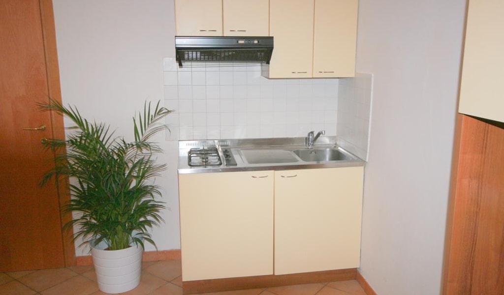 Residence Algarve (21)