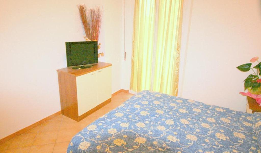 Residence Algarve (23)