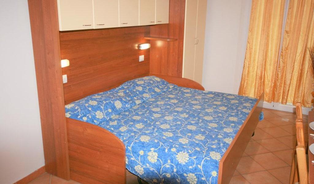 Residence Algarve (24)