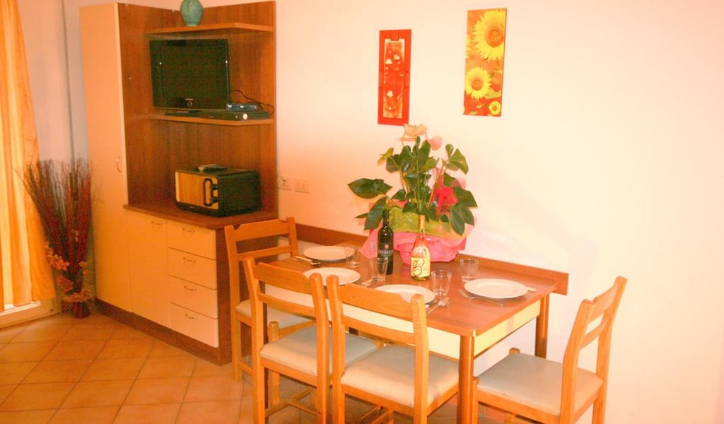 Residence Algarve (25)