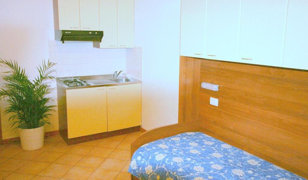 Residence Algarve (26)