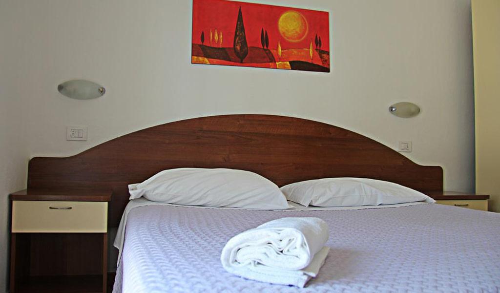 Residence Algarve (4)