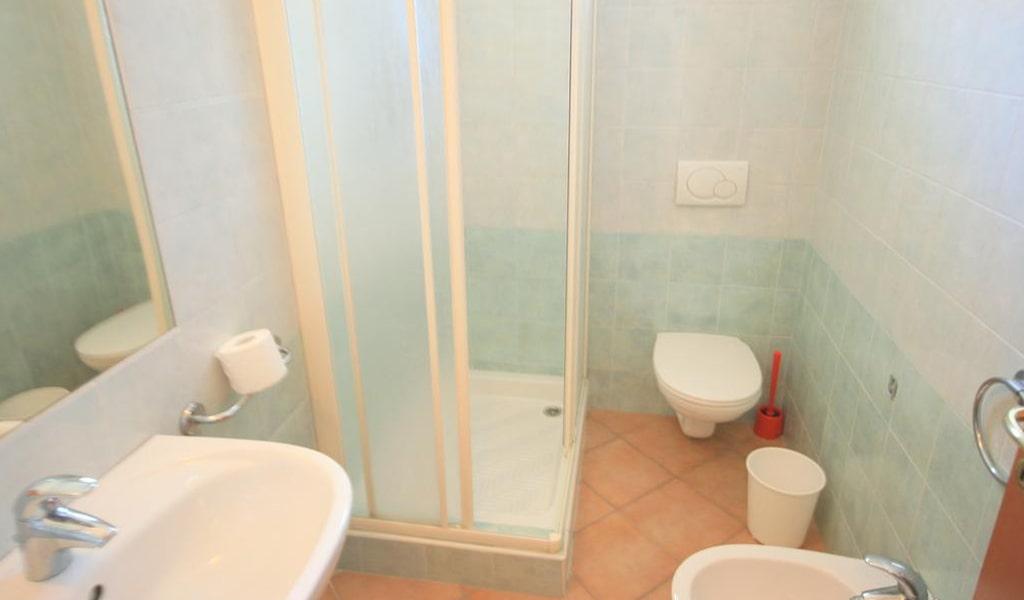 Residence Algarve (6)