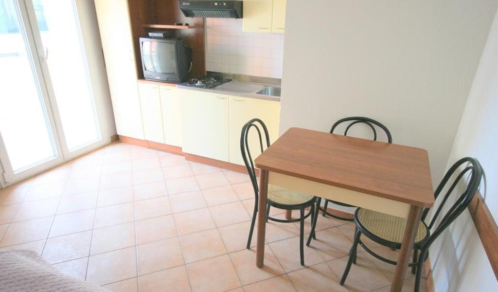 Residence Algarve (7)