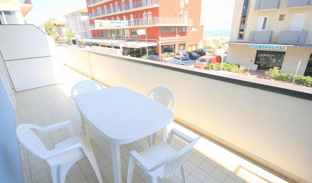Residence Algarve (8)