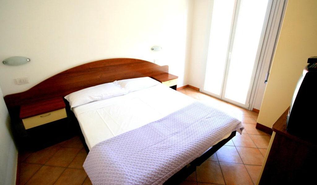 Residence Algarve (9)