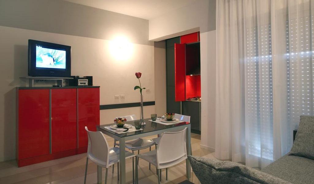 Residence Altomare (13)
