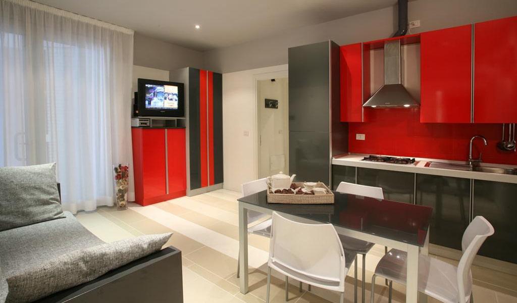 Residence Altomare (16)