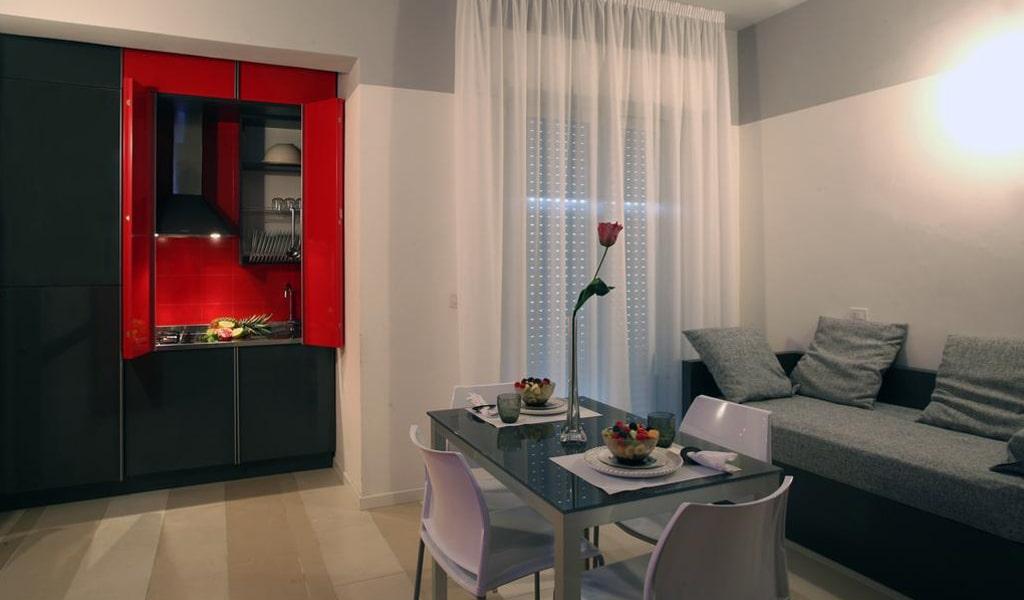 Residence Altomare (17)