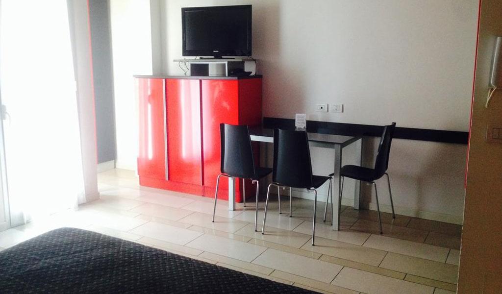 Residence Altomare (2)
