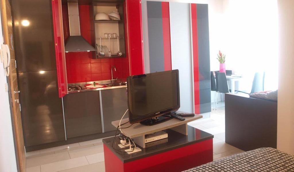 Residence Altomare (5)