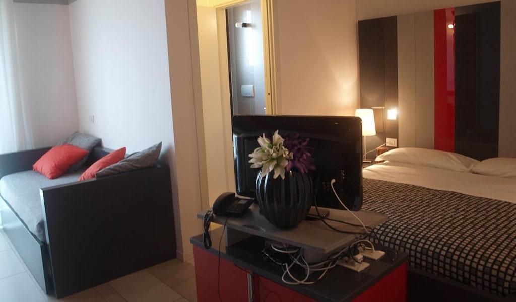 Residence Altomare (6)