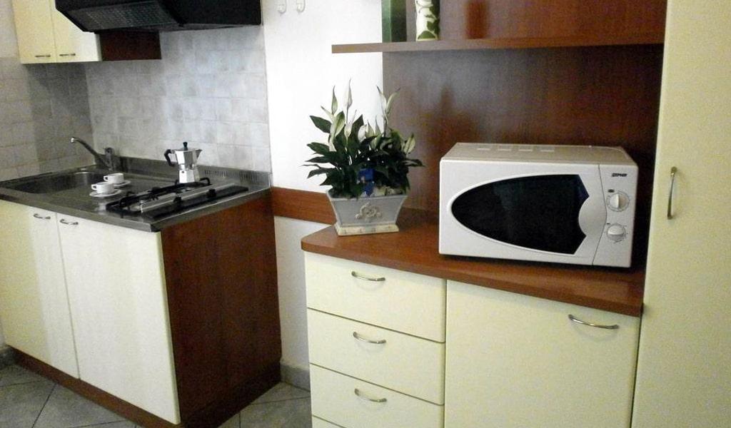Residence Carioca (1)