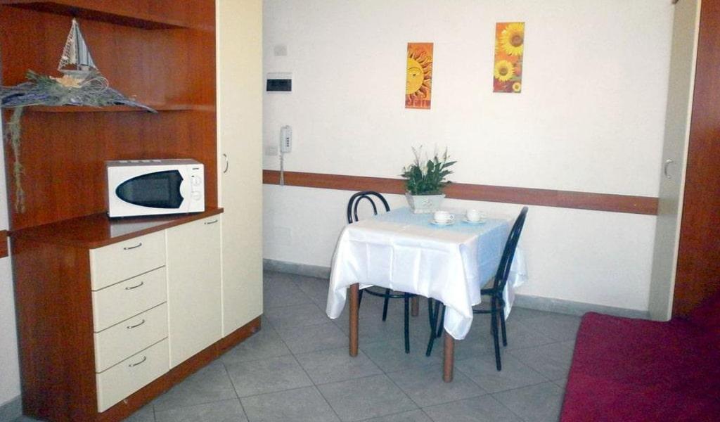 Residence Carioca (13)