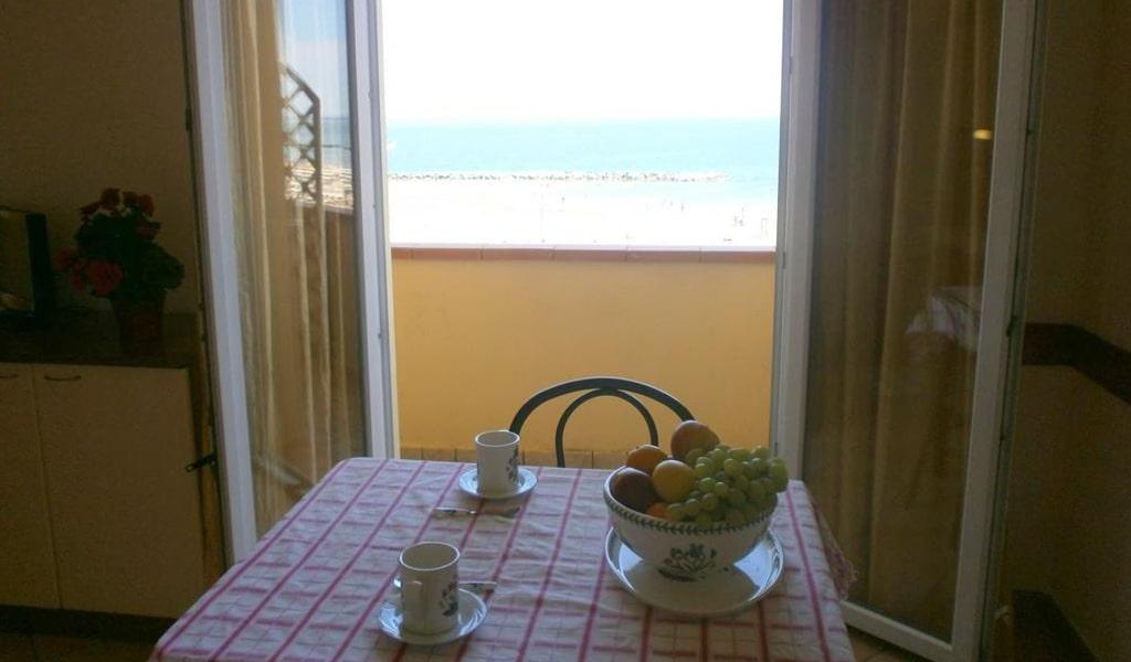 Residence Carioca (14)