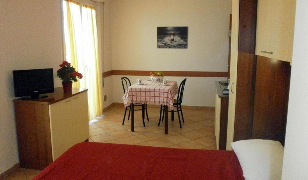 Residence Carioca (19)