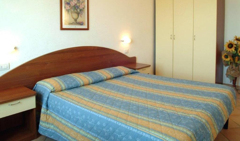 Residence Carioca (2)