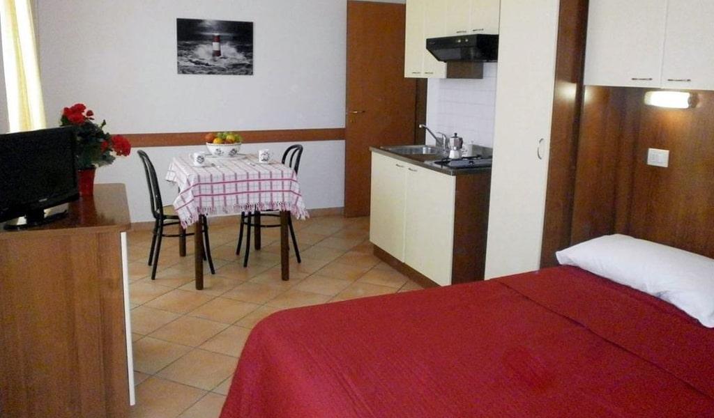 Residence Carioca (20)