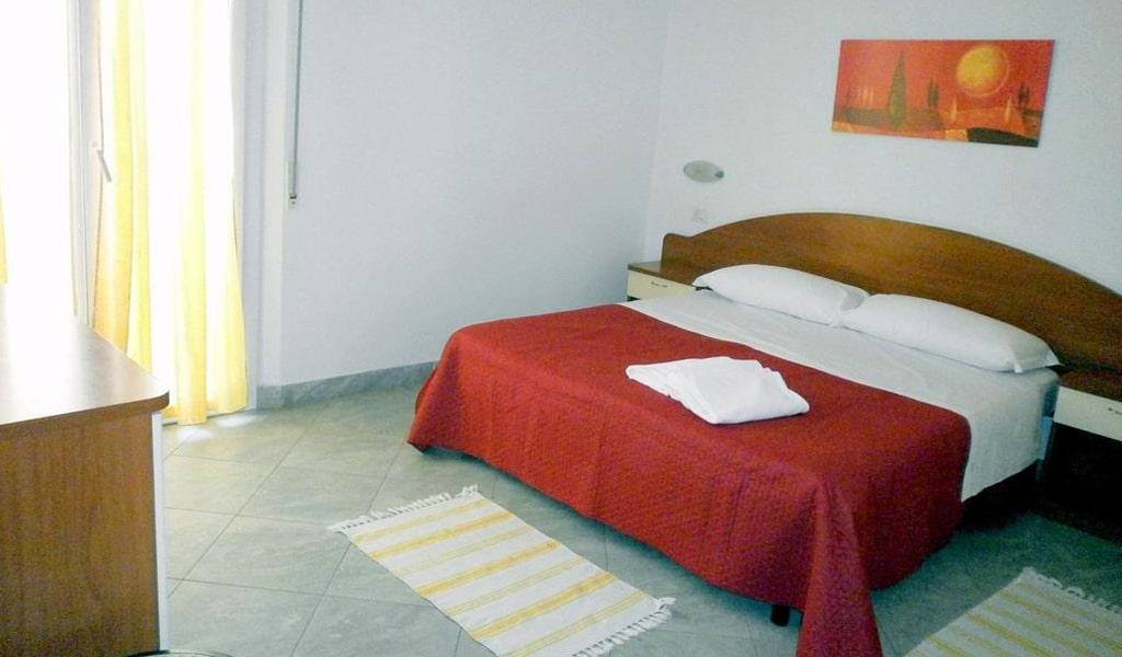 Residence Carioca (21)