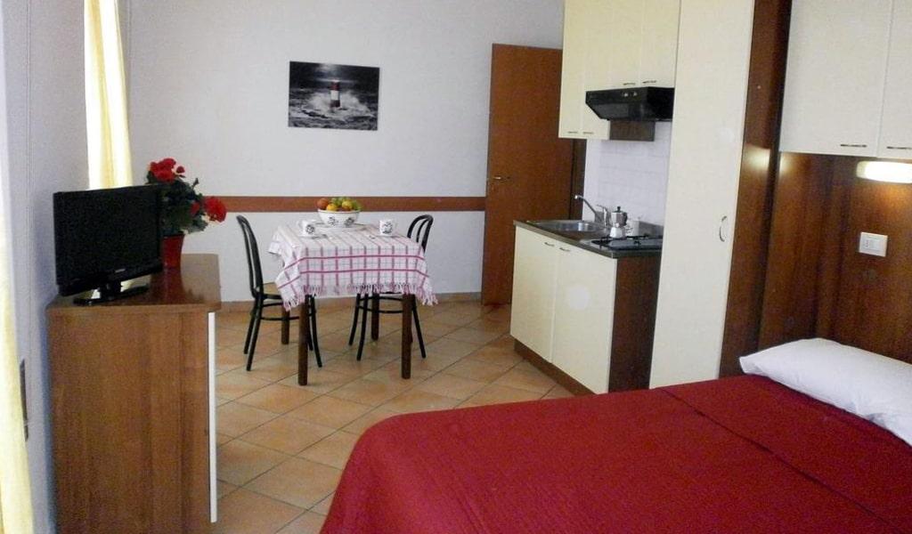 Residence Carioca (23)