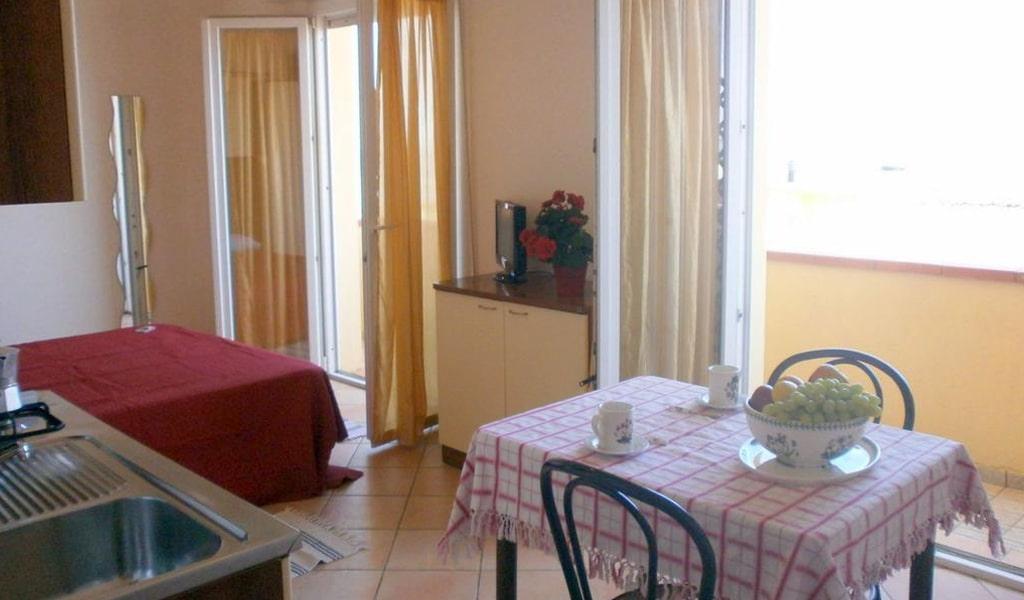 Residence Carioca (24)