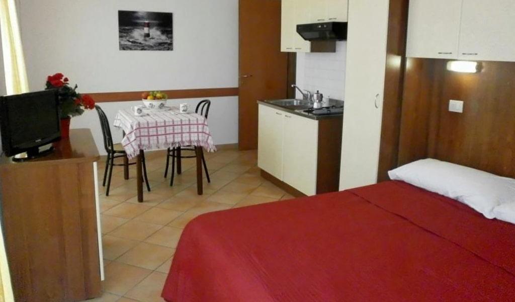 Residence Carioca (25)