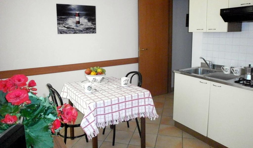 Residence Carioca (27)