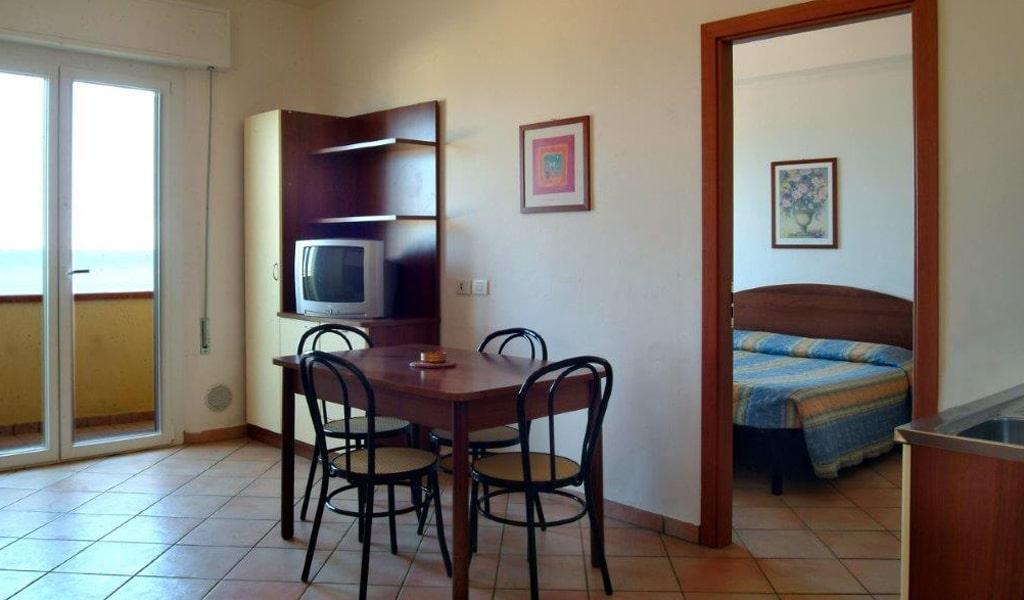 Residence Carioca (3)