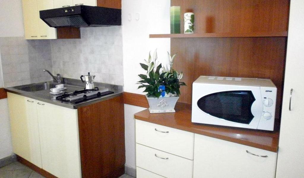 Residence Carioca (32)