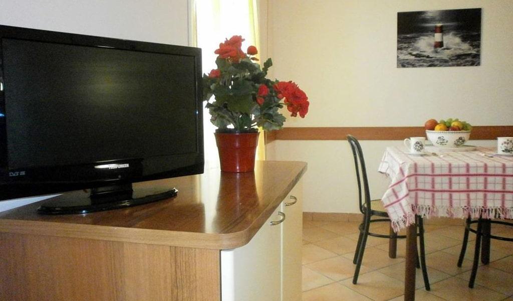 Residence Carioca (33)