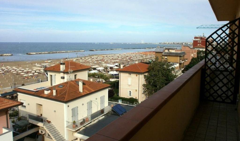 Residence Carioca (34)