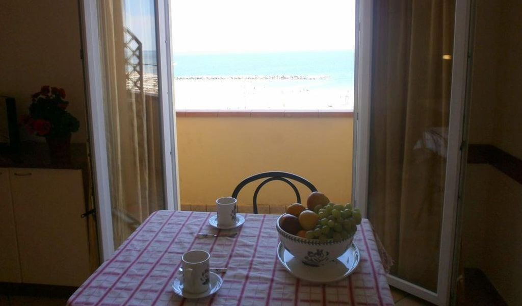 Residence Carioca (35)