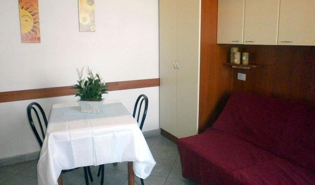 Residence Carioca (37)