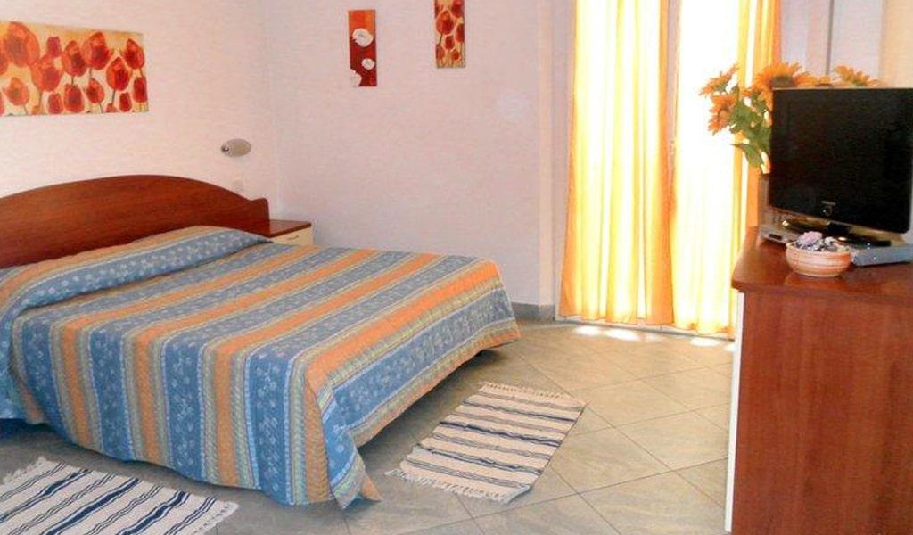 Residence Carioca (6)