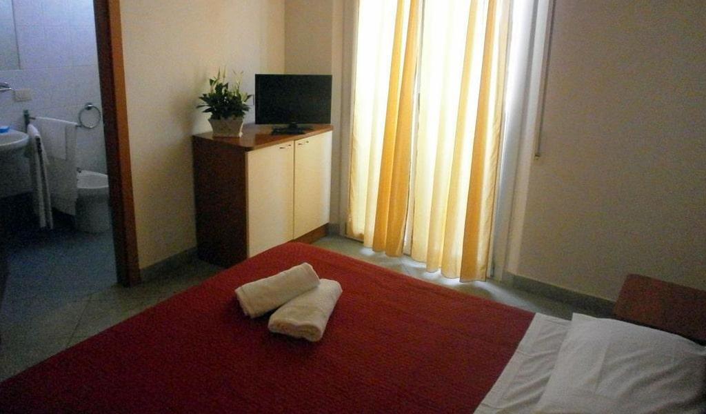Residence Carioca (7)