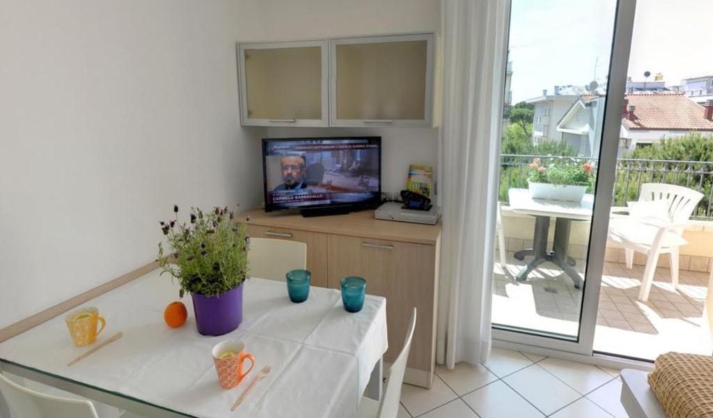 Residence Il Tulipano (10)
