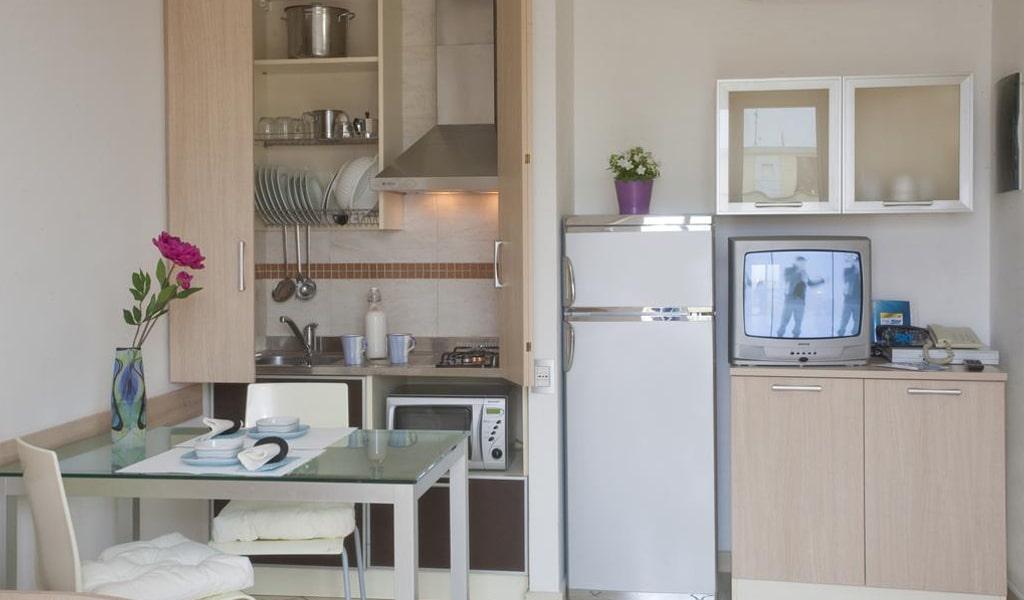 Residence Il Tulipano (16)