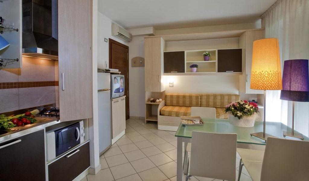 Residence Il Tulipano (19)