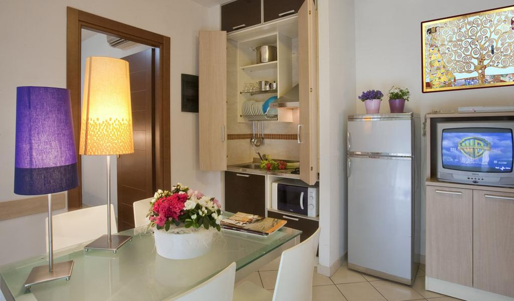 Residence Il Tulipano (21)