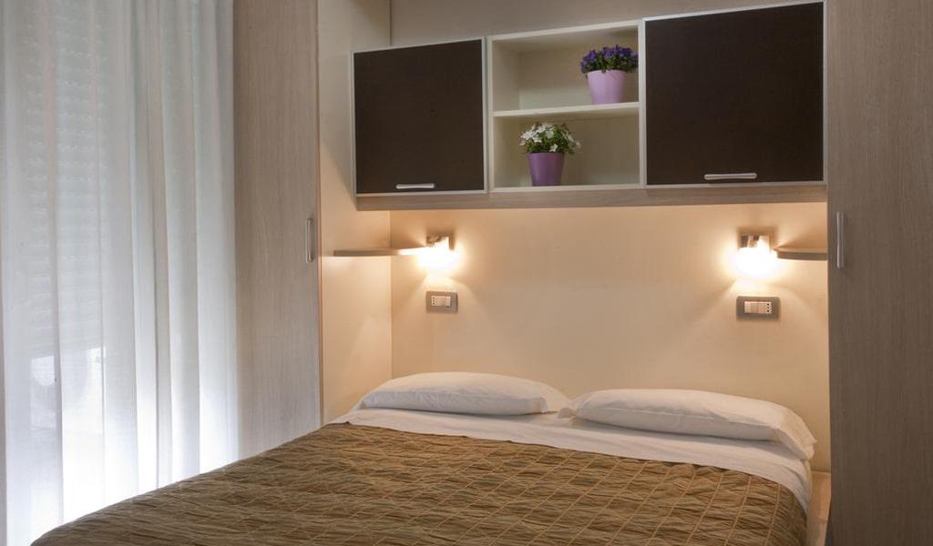 Residence Il Tulipano (22)