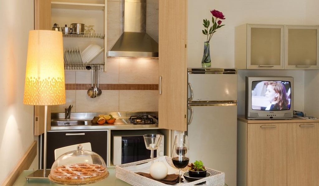 Residence Il Tulipano (23)