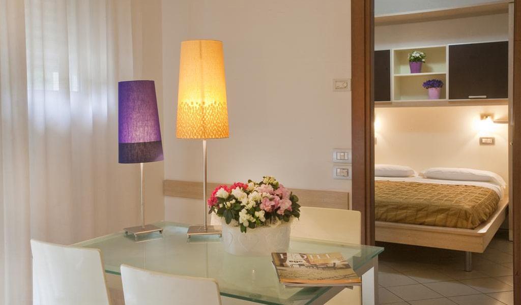 Residence Il Tulipano (24)