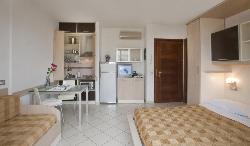 Residence Il Tulipano (25)