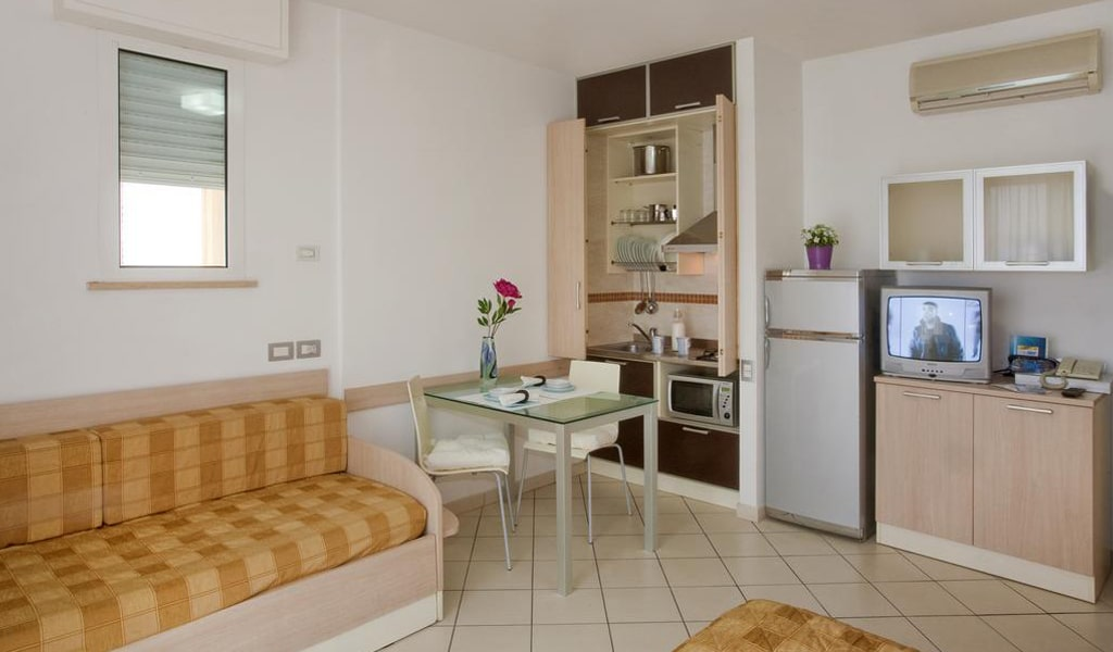 Residence Il Tulipano (27)