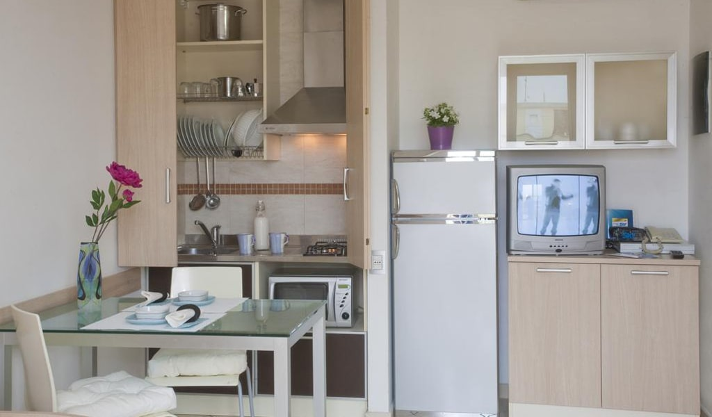 Residence Il Tulipano (28)
