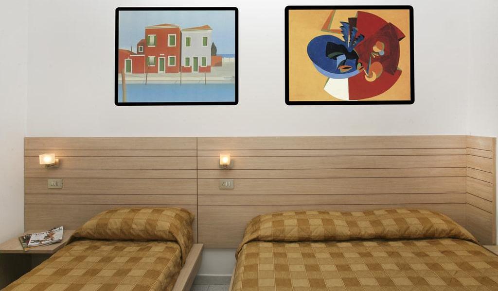 Residence Internazionale (11)