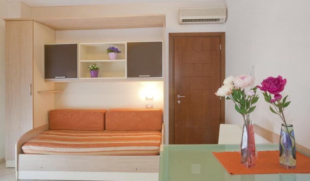Residence Mareo (11)